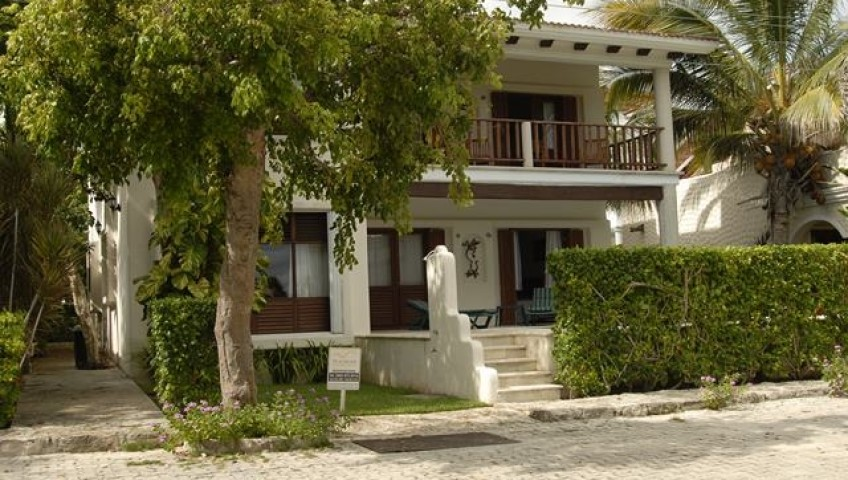 Mexico vacation rental in ,